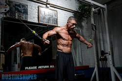 05-21-muscle-fitness-bill-sienerth-1486.jpg