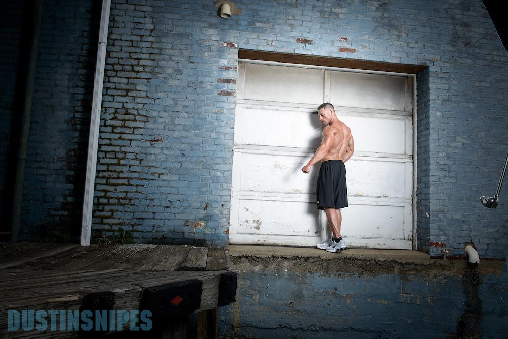 05-21-muscle-fitness-bill-sienerth-235.jpg