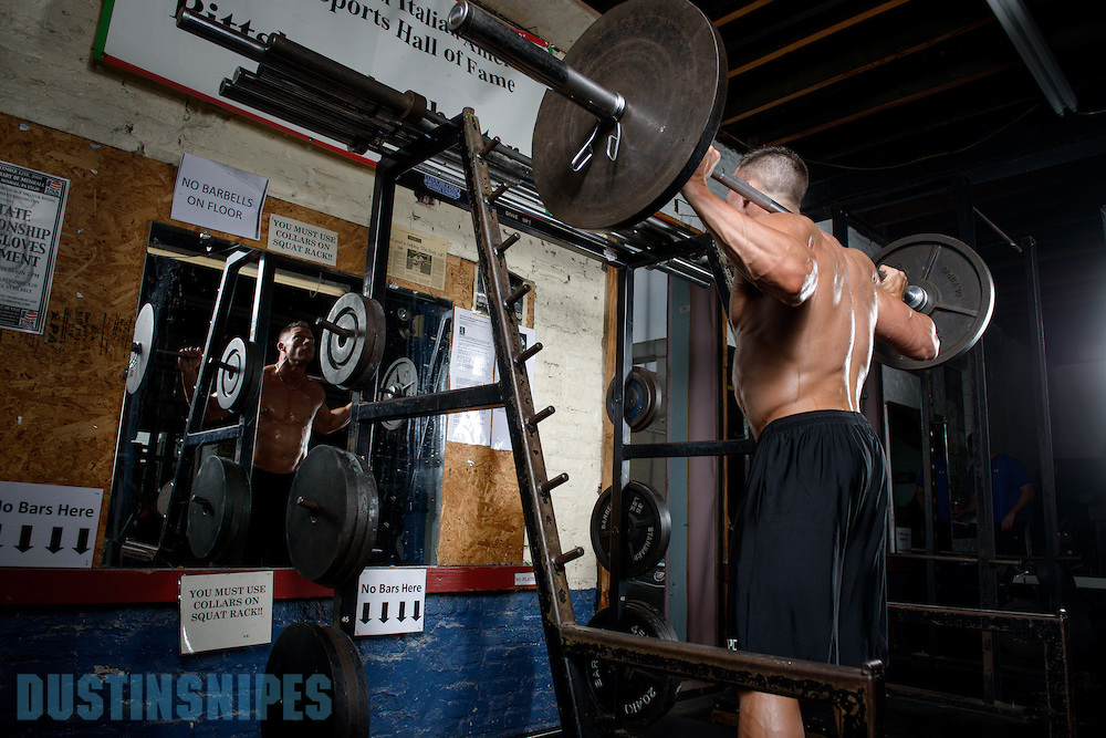 05-21-muscle-fitness-bill-sienerth-2024.jpg
