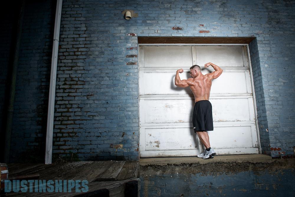 05-21-muscle-fitness-bill-sienerth-230.jpg