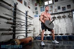 05-21-muscle-fitness-bill-sienerth-611.jpg