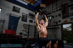 05-21-muscle-fitness-bill-sienerth-1787.jpg