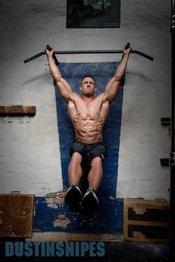 05-21-muscle-fitness-bill-sienerth-1322.jpg