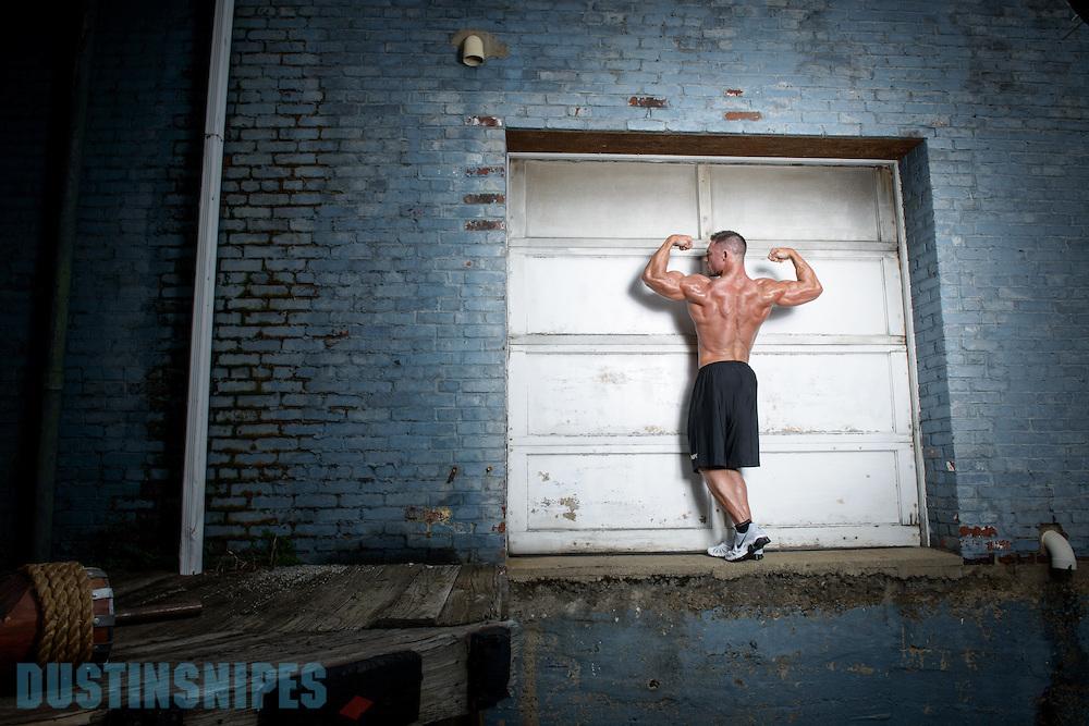 05-21-muscle-fitness-bill-sienerth-232.jpg