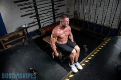 05-21-muscle-fitness-bill-sienerth-919.jpg