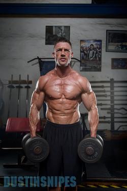 05-21-muscle-fitness-bill-sienerth-1799.jpg