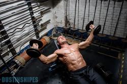 05-21-muscle-fitness-bill-sienerth-818.jpg