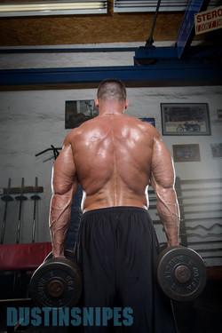 05-21-muscle-fitness-bill-sienerth-1863.jpg