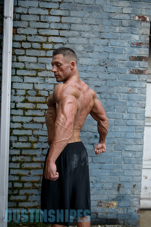 05-21-muscle-fitness-bill-sienerth-399.jpg