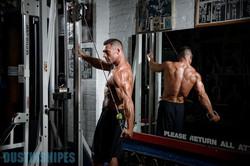 05-21-muscle-fitness-bill-sienerth-1380.jpg