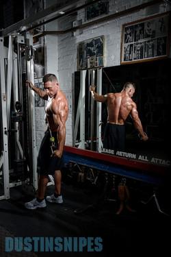 05-21-muscle-fitness-bill-sienerth-1375.jpg