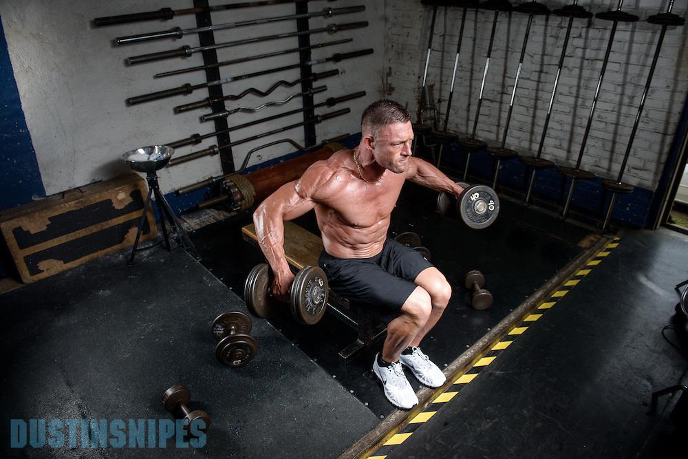 05-21-muscle-fitness-bill-sienerth-943.jpg