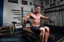 05-21-muscle-fitness-bill-sienerth-997.jpg