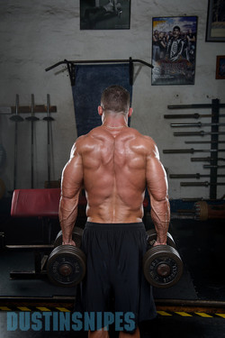05-21-muscle-fitness-bill-sienerth-1893.jpg