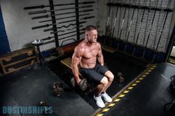 05-21-muscle-fitness-bill-sienerth-939.jpg