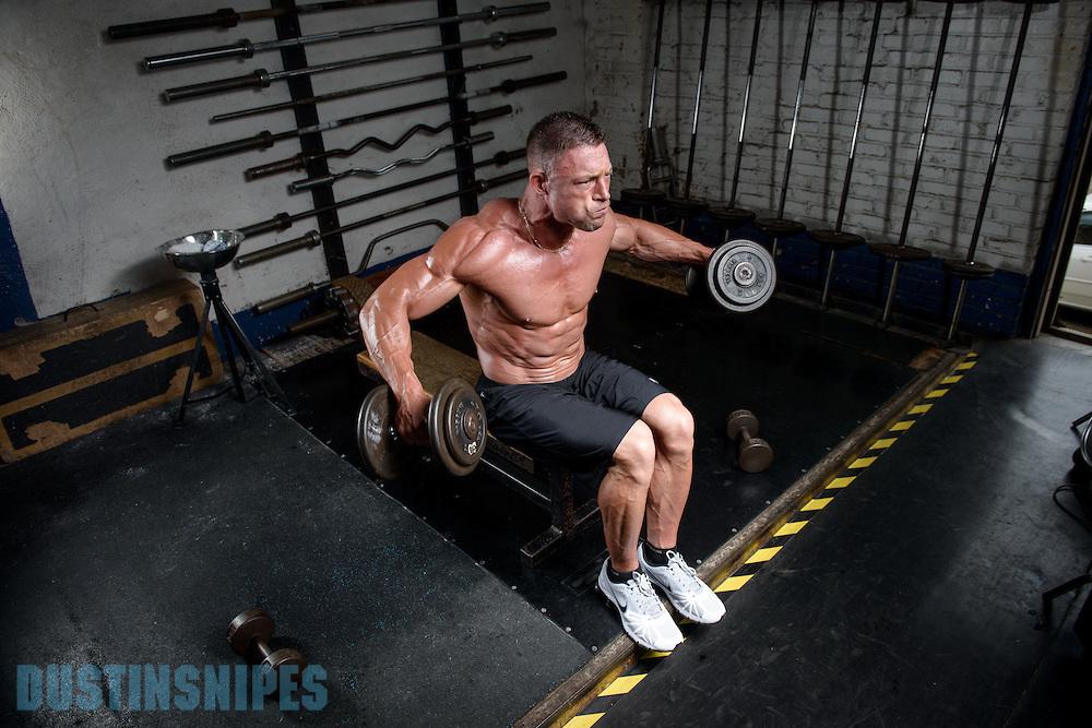 05-21-muscle-fitness-bill-sienerth-924.jpg