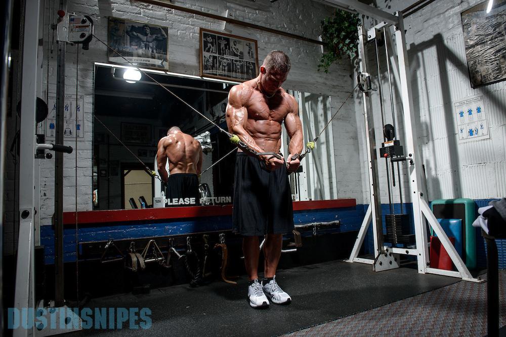 05-21-muscle-fitness-bill-sienerth-1609.jpg