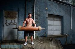 05-21-muscle-fitness-bill-sienerth-376.jpg