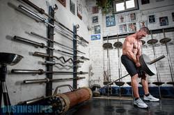 05-21-muscle-fitness-bill-sienerth-664.jpg