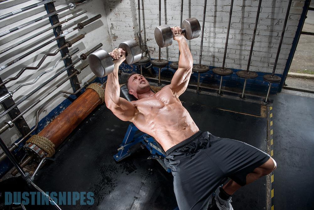 05-21-muscle-fitness-bill-sienerth-786.jpg