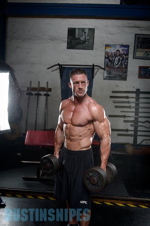 05-21-muscle-fitness-bill-sienerth-1875.jpg
