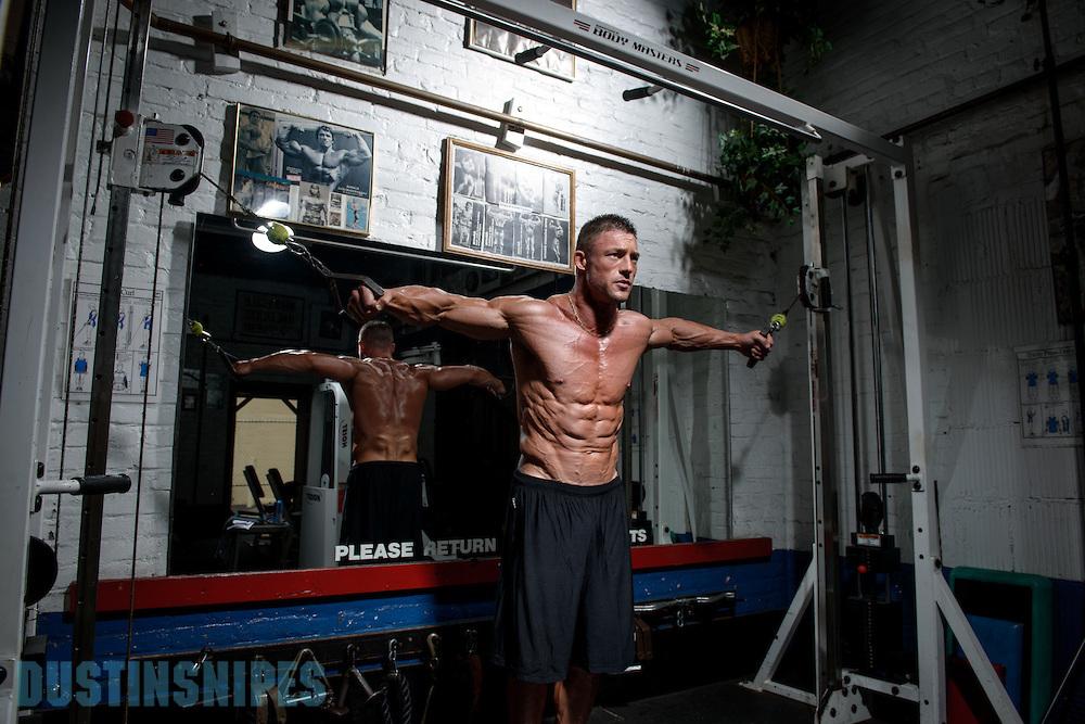 05-21-muscle-fitness-bill-sienerth-1509.jpg