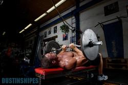 05-21-muscle-fitness-bill-sienerth-1983.jpg