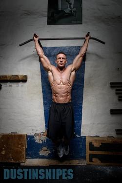 05-21-muscle-fitness-bill-sienerth-1328.jpg