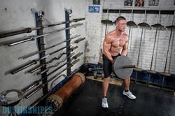 05-21-muscle-fitness-bill-sienerth-670.jpg