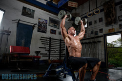 05-21-muscle-fitness-bill-sienerth-1731.jpg
