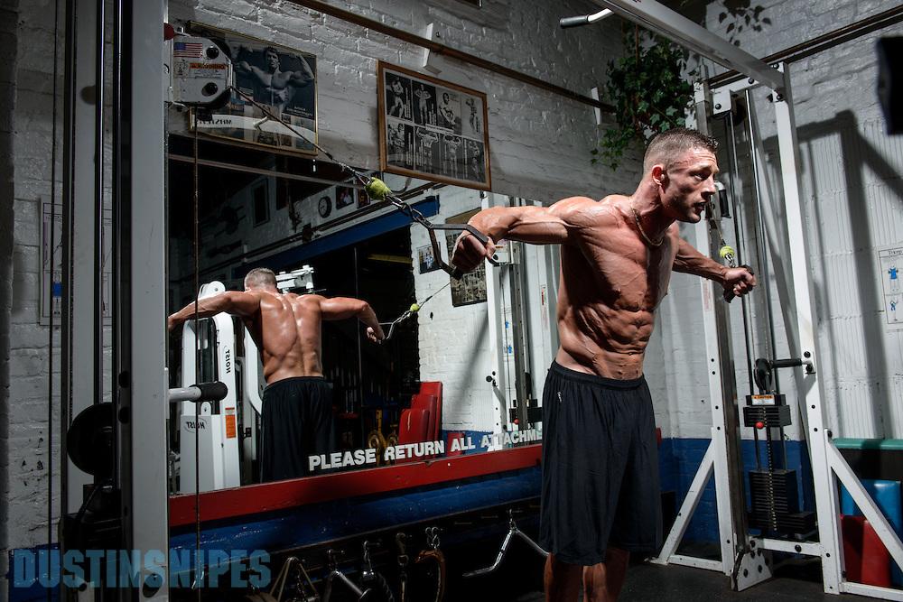 05-21-muscle-fitness-bill-sienerth-1585.jpg