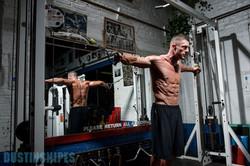 05-21-muscle-fitness-bill-sienerth-1582.jpg