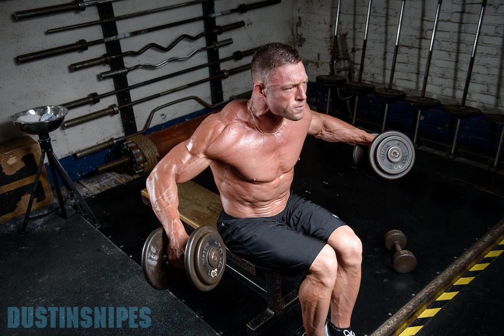 05-21-muscle-fitness-bill-sienerth-927.jpg