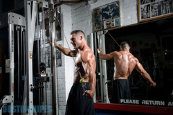 05-21-muscle-fitness-bill-sienerth-1420.jpg