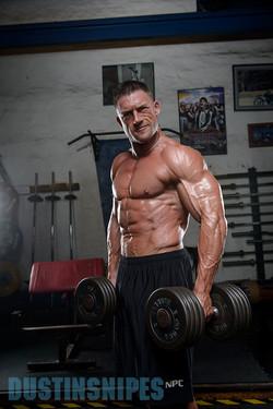 05-21-muscle-fitness-bill-sienerth-1839.jpg