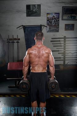 05-21-muscle-fitness-bill-sienerth-1890.jpg