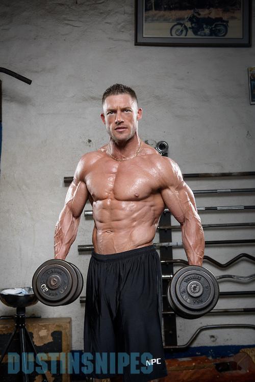 05-21-muscle-fitness-bill-sienerth-1128.jpg