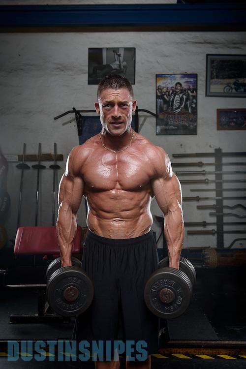 05-21-muscle-fitness-bill-sienerth-1809.jpg