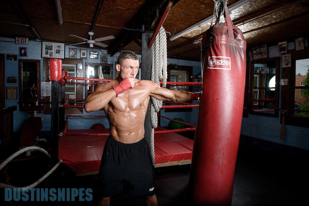 05-21-muscle-fitness-bill-sienerth-038.jpg