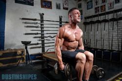 05-21-muscle-fitness-bill-sienerth-995.jpg