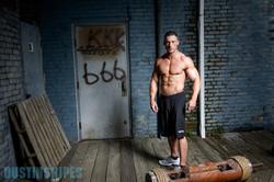 05-21-muscle-fitness-bill-sienerth-358.jpg