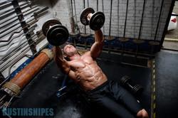 05-21-muscle-fitness-bill-sienerth-825.jpg