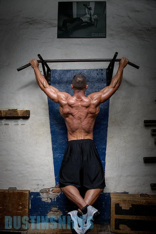 05-21-muscle-fitness-bill-sienerth-1297.jpg