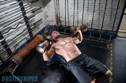 05-21-muscle-fitness-bill-sienerth-801.jpg