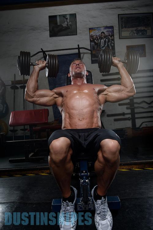 05-21-muscle-fitness-bill-sienerth-1664.jpg
