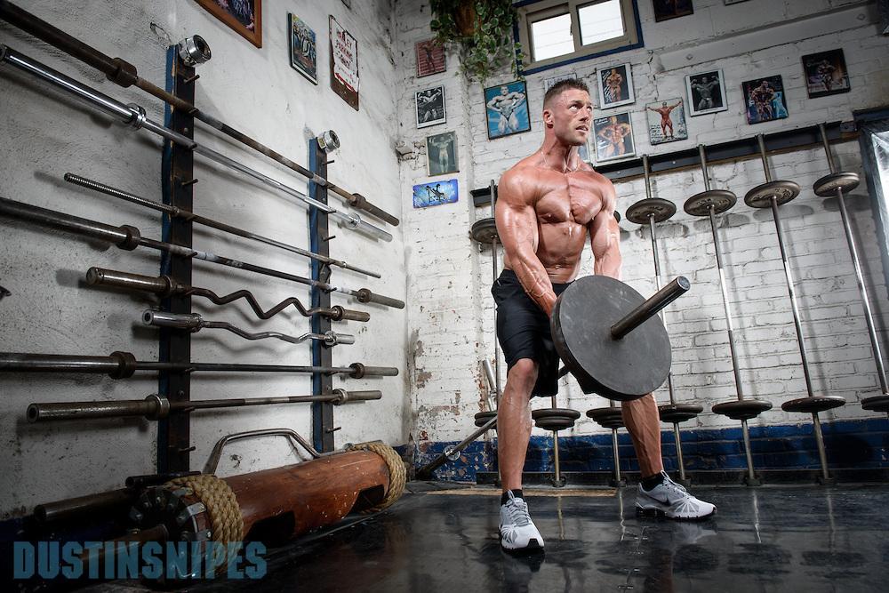 05-21-muscle-fitness-bill-sienerth-612.jpg