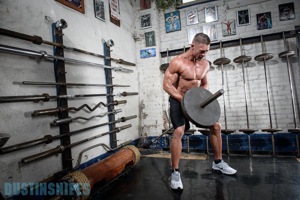 05-21-muscle-fitness-bill-sienerth-631.jpg