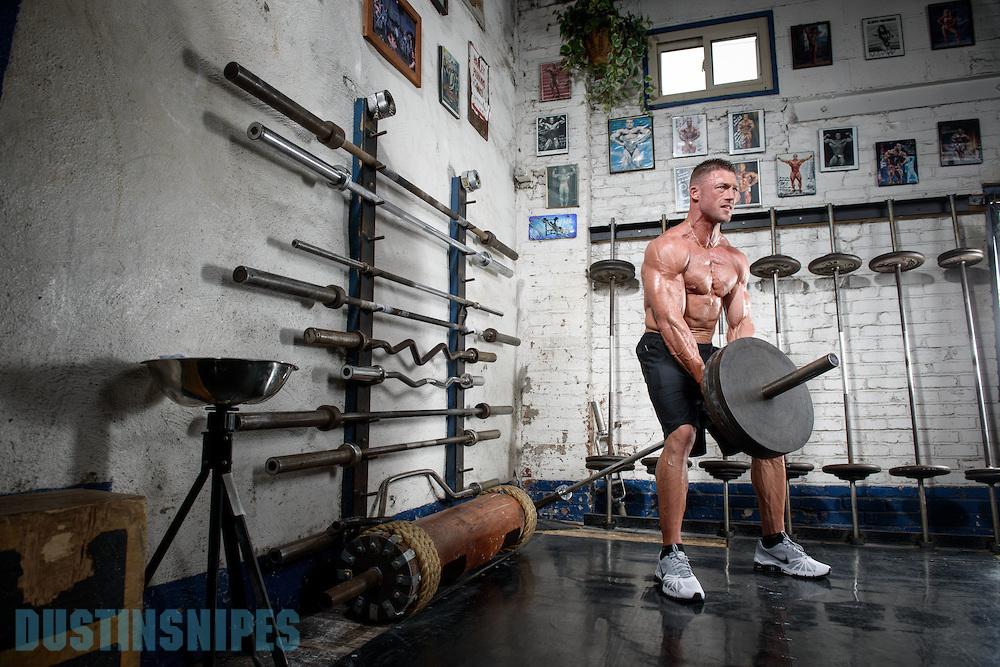 05-21-muscle-fitness-bill-sienerth-638.jpg