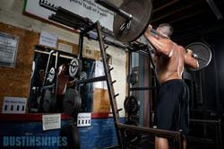05-21-muscle-fitness-bill-sienerth-2028.jpg