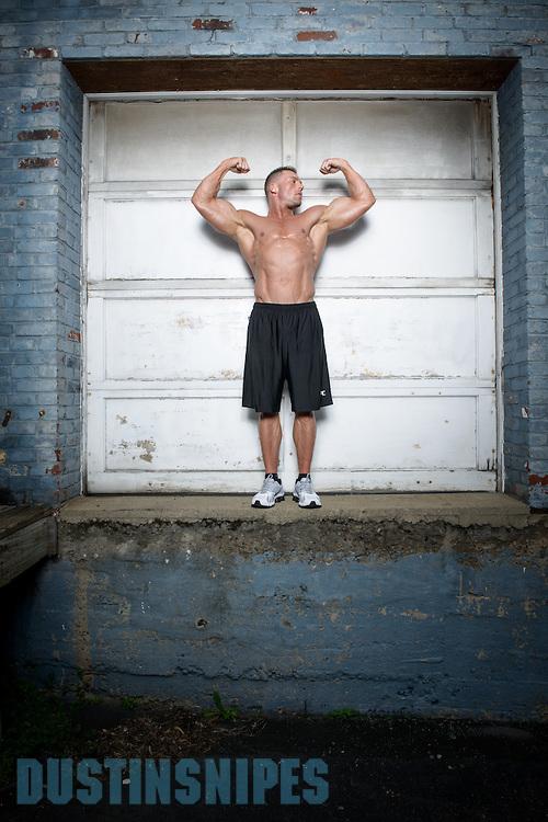 05-21-muscle-fitness-bill-sienerth-278.jpg